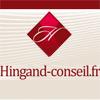 HINGAND CONSEIL
