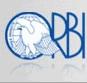 ORBI CHEMICALS