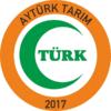 AYTÜRK TARIM