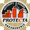 PROTECTA GROUP