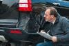 BUREAU D EXPERTISES AUTOMOBILES MICHEL HOYEZ