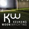 KW KEUKENS WOONINRICHTING