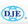 DA JIE ELECTRICITY MACHINERY INDUSTRIAL CO., LTD.