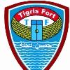TIGRIS FORT CO.