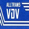 ALLTRANS VDV B.V.