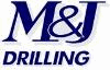 M. & J. DRILLING SERVICES LIMITED