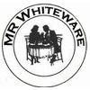 MR WHITEWARE LTD