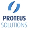 PROTEUS SOLUTIONS GBR