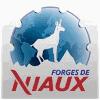 FORGES DE NIAUX