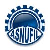 ASNUFIL - METALWORKING INDUSTRY , INC.
