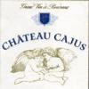 CHATEAU CAJUS