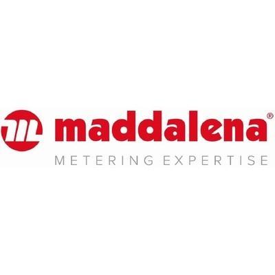 MADDALENA SPA