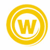 FEINMECHANIK BERND W. WEICHELT GMBH & CO. KG