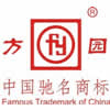 HANGZHOU FANGYUAN PLASTICS MACHINERY CO.,LTD