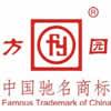 HANGZHOU FANGYUAN PLASTICS MACHINERY CO.,LTD