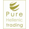 PURE HELLENIC TRADING