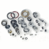 NINGBO ZHONGTAI BEARING CO.,LTD