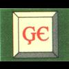 WEIHAI GAOCHENG TRADE CO.,LTD