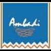 AMBADI ENTERPRISES LTD