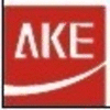 AKE ELECTRONIC ENGINEERING CO.,LTD