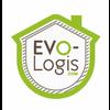 EVO-LOGIS