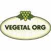 VEGETAL-ORG SRL