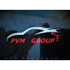 PVM  SRL