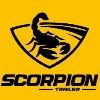 SCORPION TRAILER