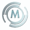 METAFLON - TUYAUX FLEXIBLES ET RACCORDS