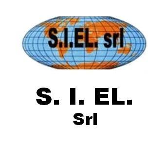 S.I.EL. SRL