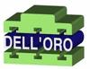 DELL'ORO MARCO – PRESSE