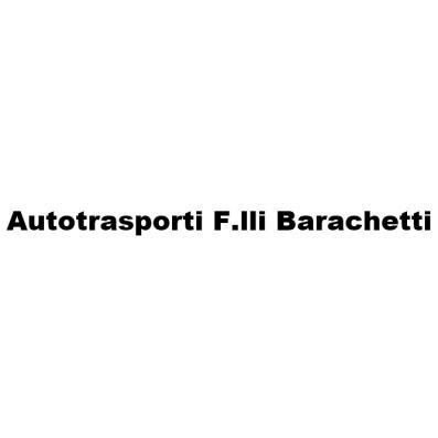 AUTOTRASPORTI F.LLI BARACHETTI S.A.S. DI BARACHETTI MARCO & C.