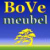BOVE MEUBEL
