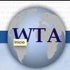 WTA LANGUAGE SOLUTIONS