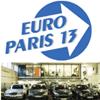 EURO PARIS 13