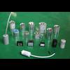 TONGLING TONGXIN ELECTRIC CO.,LTD
