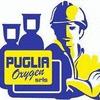 PUGLIA OXYGEN SRLS