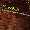 NOWPOL