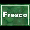 FRESCO MK