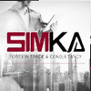 SIMKA FOREIGN TRADE AND CONSULTANCY