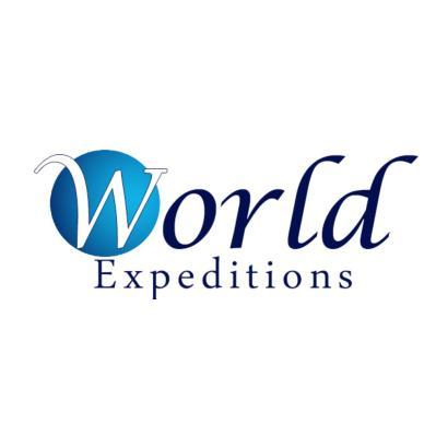 WORLD EXPEDITIONS TRASPORTI INTERNAZIONALI