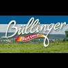BULLINGER BUTTEREI