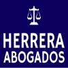 ISABEL HERRERA NAVARRO ABOGADOS ALMENDRALEJO