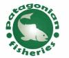 PATAGONIAN FISHERIES EUROPEAN GROUP LTDA.