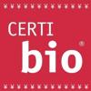 CERTISYS SPRL/BVBA