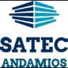 SATEC ANDAMIOS