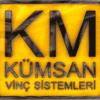 KM KUMSAN CRANES SYSTEMS