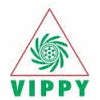 VIPPY INDUSTRIES LTD.