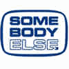 SOMEBODY ELSE LTD