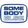 SOMEBODY ELSE LTD